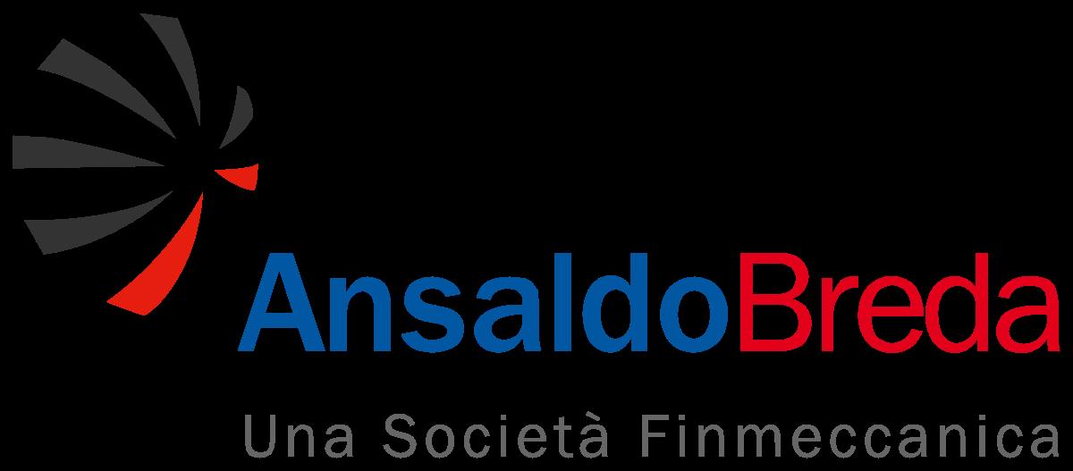 1200px-AnsaldoBreda_logo.svg.png