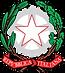 Governo_Italiano_-_Repubblica-logo-B8691
