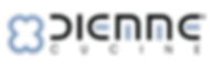 Logo-Diemme-map-alta.png
