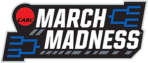 1200px-March_Madness_logo.svg.png