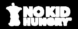 NKH_2018_logo_white.png