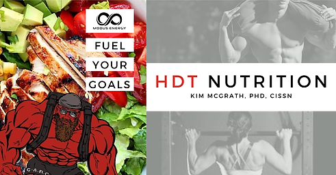 HDT NUTRITION - FB Cover.png