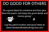 Do Good .png