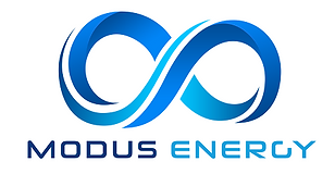 ModusEnergy2.png