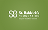St_Baldrick's_Foundation_Logo.svg.png