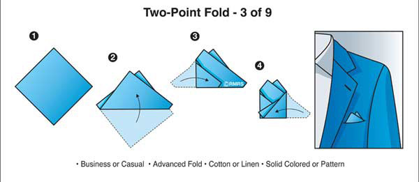 Two-Point-Fold.jpg