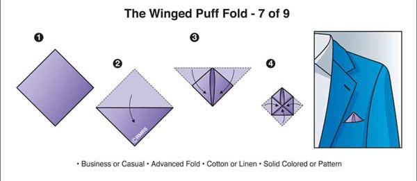 Winged-Puff-Fold.jpg