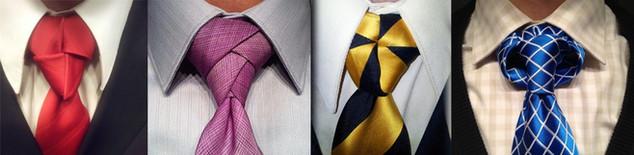 header-tie-knots-1024x250.jpg