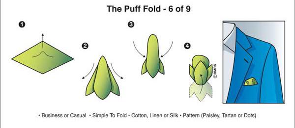 Puff-Fold.jpg