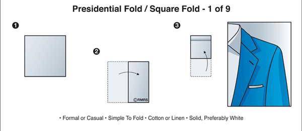 Presidential-Fold.jpg