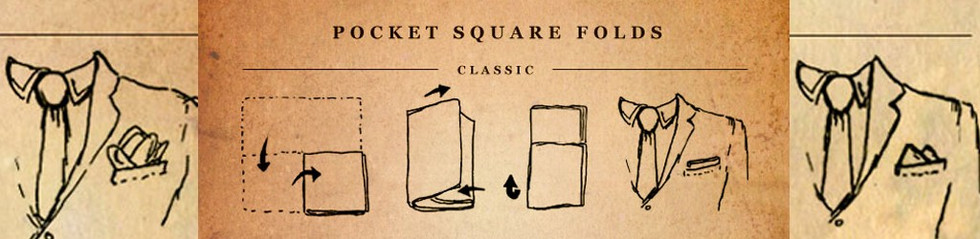 pocket-square-folds-1024x250.jpg