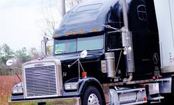 BTI Truck 2_edited.jpg