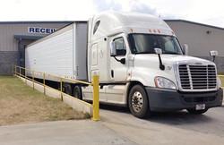 BTI Truck 3.JPG