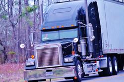 BTI Truck 1.jpg