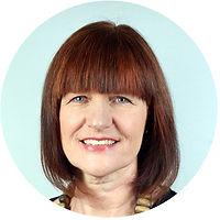 Helen Dalton round.jpg