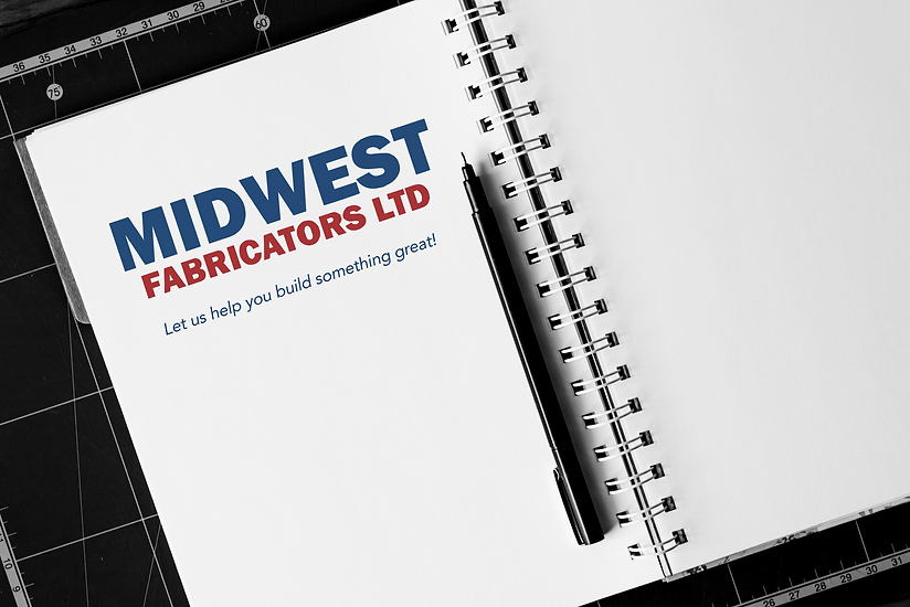 Midwest Fabricators Ltd. | Edmonton Alberta