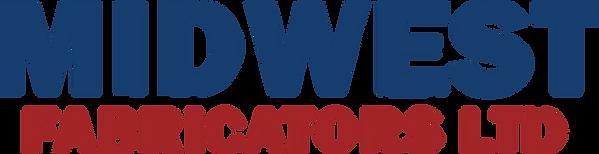 Midwest Fabricators Logo