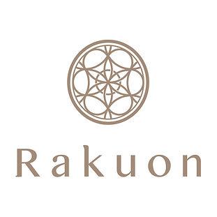 Rakuon Inc