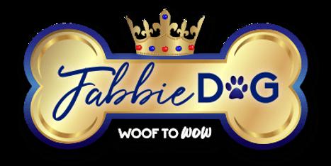 fabbie-dog-logo-dk.png