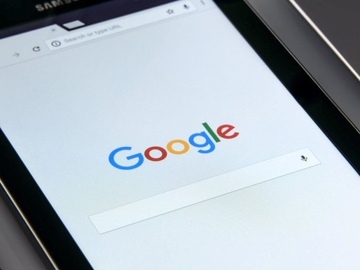 Leveraging Google Trends to Understand the Caribbean Customer