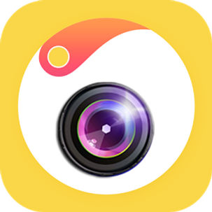 Download Camera 360 – the outstanding photography application