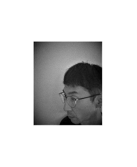 DSC_0341c_edit.jpg
