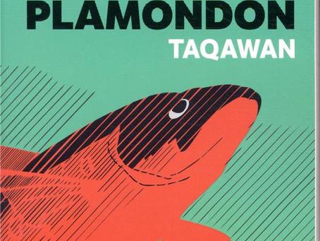 """""""Taqawan"""" de Eric Plamondon"""