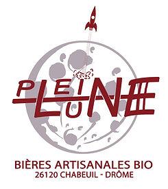 17-Brasserie-Pleine-Lune.jpg