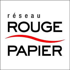 ROUGE-PAPIER.jpg