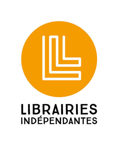 Librairies_LogoVERTICAL_ORANGE.jpg