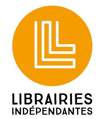 Librairies_LogoVERTICAL_ORANGE_edited.jpg
