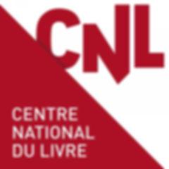 cnl-logo-par-defaut-angle-haut-droite_0.