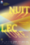 NUIT_LECTURE_Affiche_40x60.jpg
