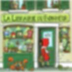 carte-christine-donnier-titi-pinson-la-l