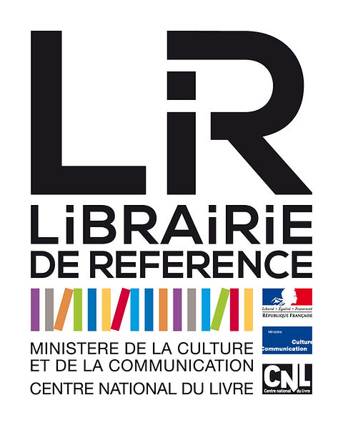 Librairie-de-reference.jpg