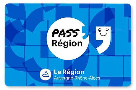 405_024_carte-Pass-Region.jpg