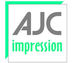 AJC-Impression.jpg