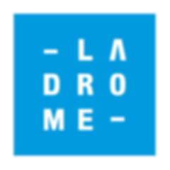logo_bleu-1.jpg