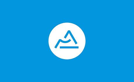 860333-ez-Logo-region-Auvergne-Rhone-Alp