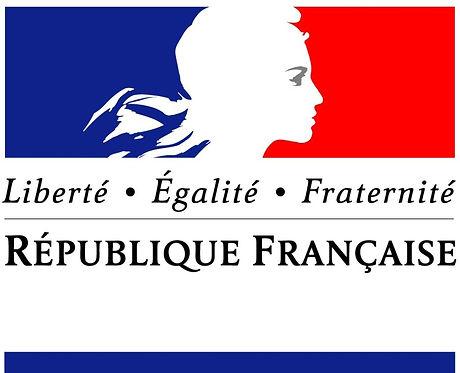 logo-DRAC-Rhone-Alpes_edited.jpg