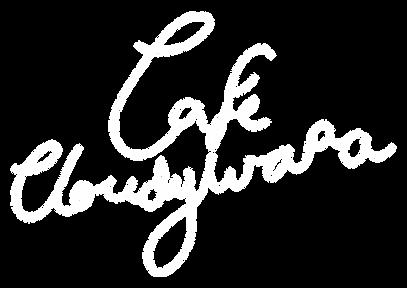 Logo (white) 1.png