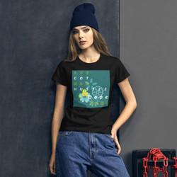 womens-fashion-fit-t-shirt-black-5fe7af9