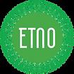 ETNO_LOGO.png