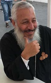 Fr. Bishoy 4.jpg