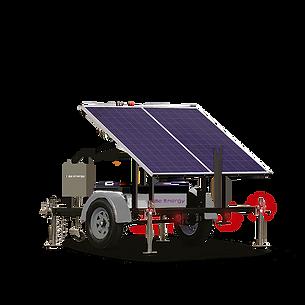 Generador Solar - BeEnergy.png