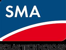 SMA-Logo.png