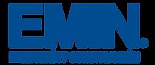 Logo_EMIN.png