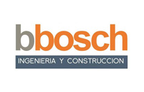 BBOSCH_207x132.png