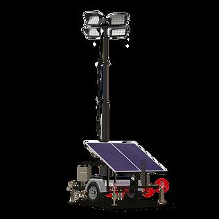Torre Solar BeEnergy.png