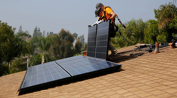 paneles-solares-casa.jpg